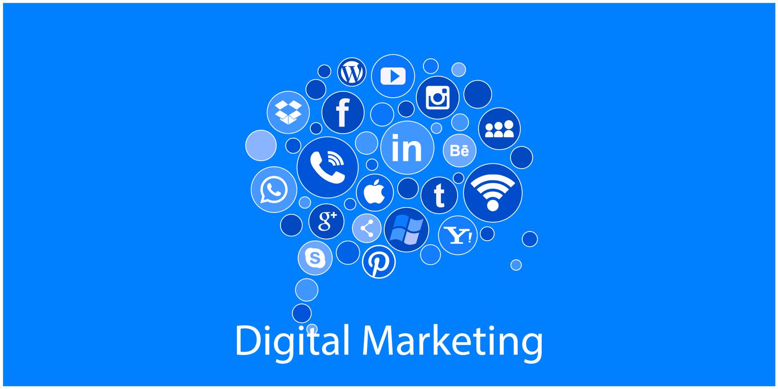 Formation-Marketing-digital-Les-fondamentaux