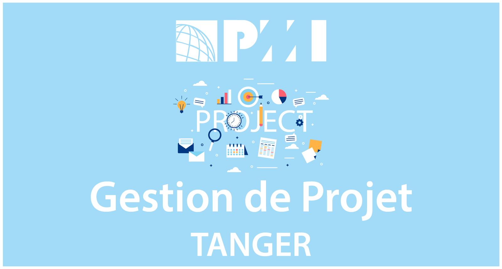 Formation-PMI gestion de projet